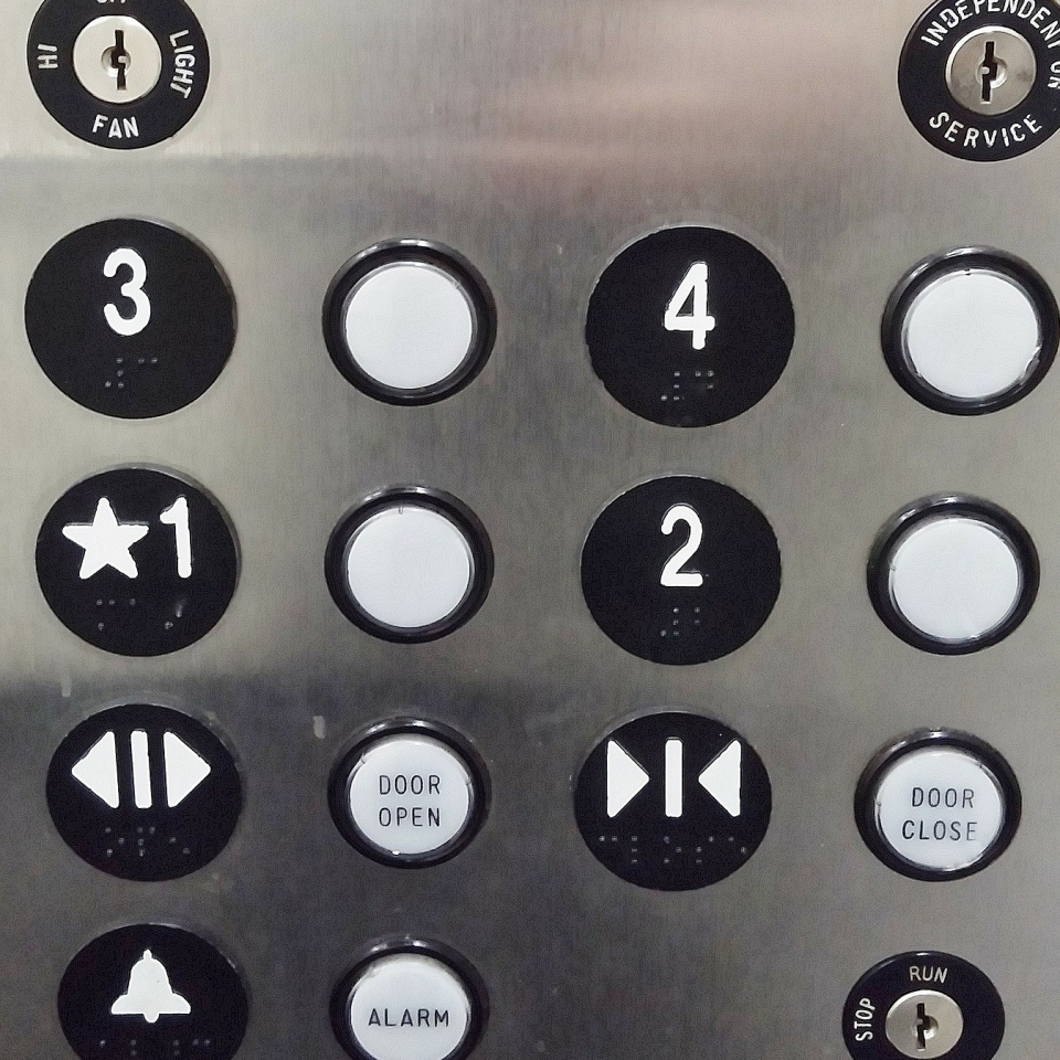 Choosing Your Elevator Consultants in Toronto