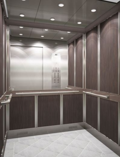 High Quality Elevator Consultants in Toronto