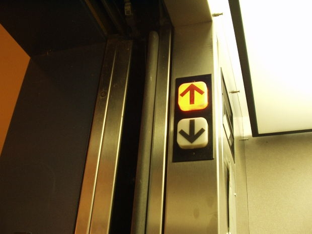 How to Find a Qualified Elevator Installer in Toronto