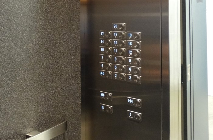 Three Things That Elevator Consultants in Toronto Do