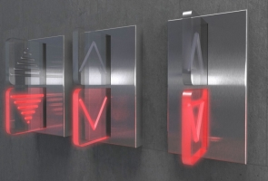 Elevator Consultants in Toronto to Assess the State of Your Elevators