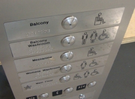Elevator Repair In Toronto: Three Common Elevator Repair Problems To Watch Out For