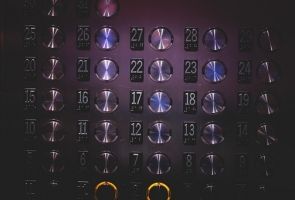 How to Hire the Right Elevator Consultant