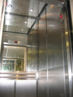 The Importance of Elevator Repair in Toronto