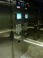 The Trusted Elevator Consultants in Toronto