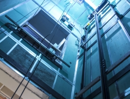 Why Elevator Technicians are a Must-Hire for High Rises